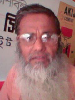 ফলো আপ: পরিকল্পিতভাবে মুক্তিযোদ্ধা আজাদকে পিটিয়ে হত্যা করা হয়েছে, দাবি পরিবারের