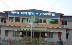 সাতক্ষীরার সরকারি উচ্চ বিদ্যালয়ের টয়লেটের বেহাল দশা: নানা রোগে আক্রান্ত শিক্ষার্থীরা