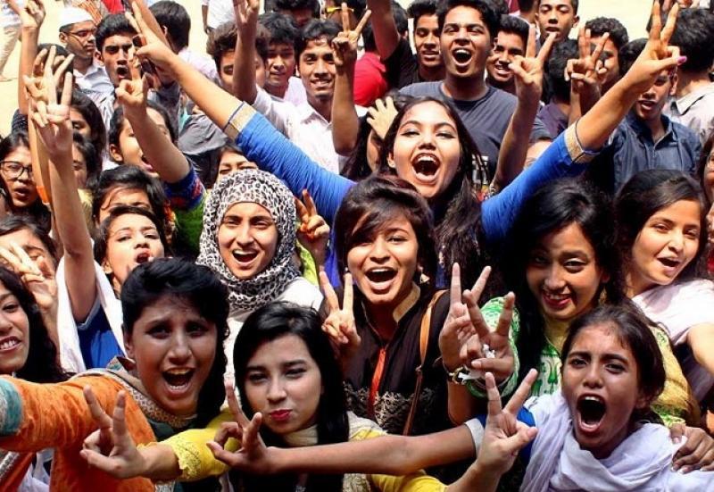 দেবহাটা জুনিয়র বৃত্তি পরীক্ষায় পারুলিয়া এসএস মাধ্যমিক বিদ্যালয় শীর্ষে