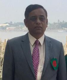 আজ তালায় আসছেন বিভাগীয় কমিশনার