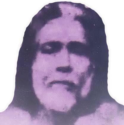 তালায় আধ্যাত্মিক সাধক এজাহার আলী ফকিরের ২৫তম মৃত্যু বার্ষিকী আজ