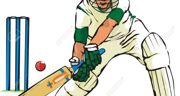 সফ্টরক প্রিমিয়ার ক্রিকেট লীগ-২০১৮ এর খেলায় এরিয়ান্স ক্লাব ৭ উইকেটে জয়ী