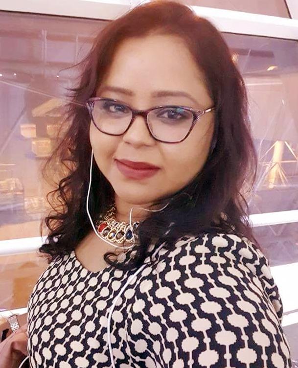 নেপালে বিমান দূর্ঘটনায় নিহত সহকারি পাইলট পৃথুলা রশিদের গ্রামের বাড়ি ইলিশপুরে শোকের মাতম