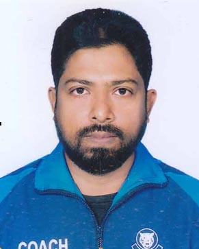 খোলা কলাম: টগবগে যুবক শহিনের মৃত্যু ও একজন চিকিৎসকের অপরাধী বানানোর চেষ্টা