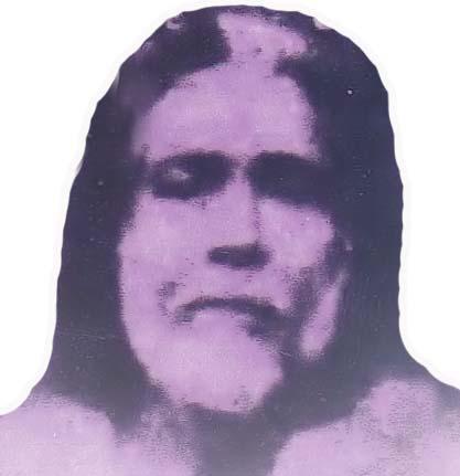 আজ আধ্যাত্মিক সাধক এজাহার আলী মারফতি ফকিরের ২৬তম মৃত্যু বার্ষিকী