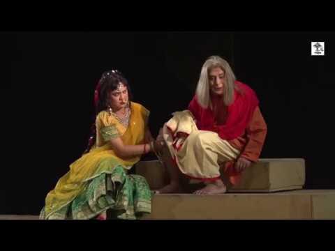 মায়ামৃদঙ্গ/আনিসুর রহমান অপু
