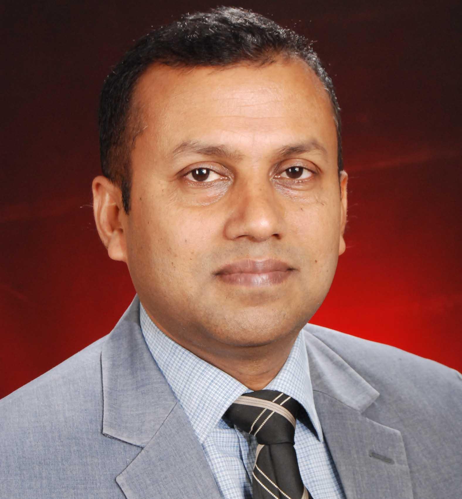 অধ্যাপক ডা. শহীদ উল্লাহ'র পিএইচডি ডিগ্রী লাভ