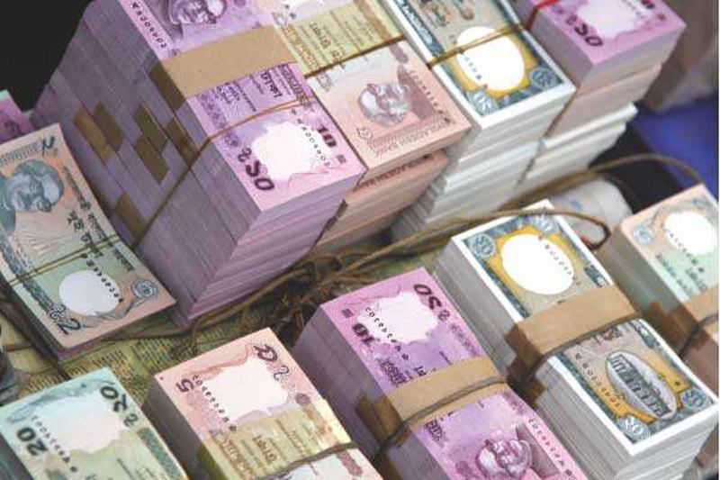 দেবহাটার সুবর্ণাবাদে ধর্ষণের চেষ্টার ঘটনা ধামাচাপা দিতে মোটা অংকের অর্থ বানিজ্য