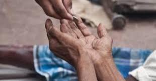 সমুদ্র গুপ্ত: বাদশা থেকে ভিখারি