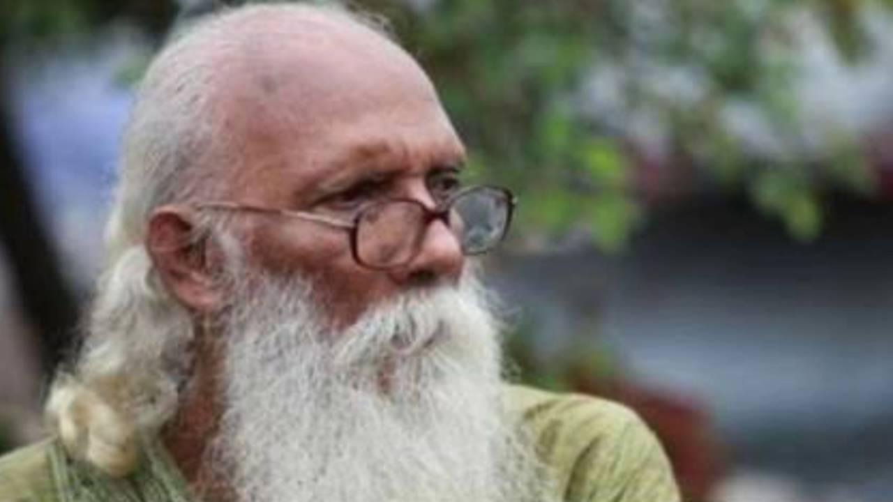 কবি নির্মলেন্দু গুণ: হৃদয়গ্রন্থি উন্মোচন