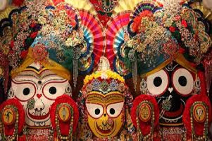 দেহই রথ আর আত্মা দেহরূপ রথের রথী