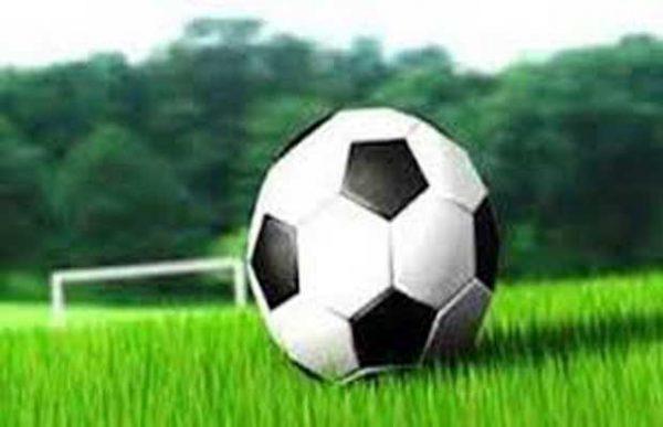 কুমিরায় ৪৮তম জাতীয় স্কুল ও মাদরাসা ক্রীড়া প্রতিযোগিতার ফাইনাল খেলা