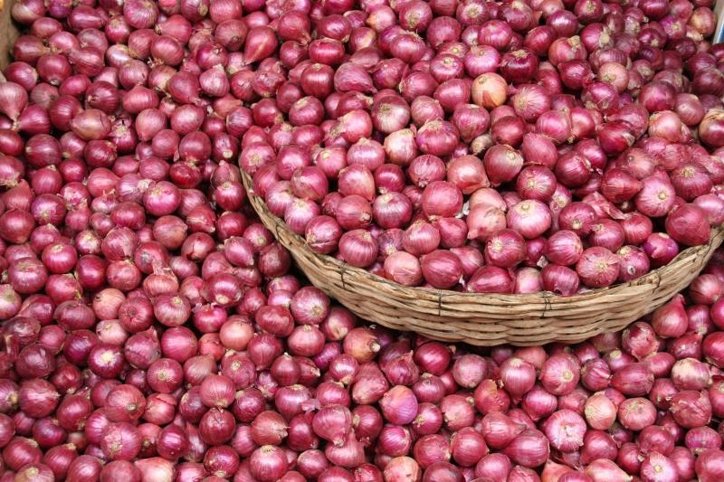 বেনাপোলে পেয়াজের দাম কেজিতে কমছে ১৫ টাকা