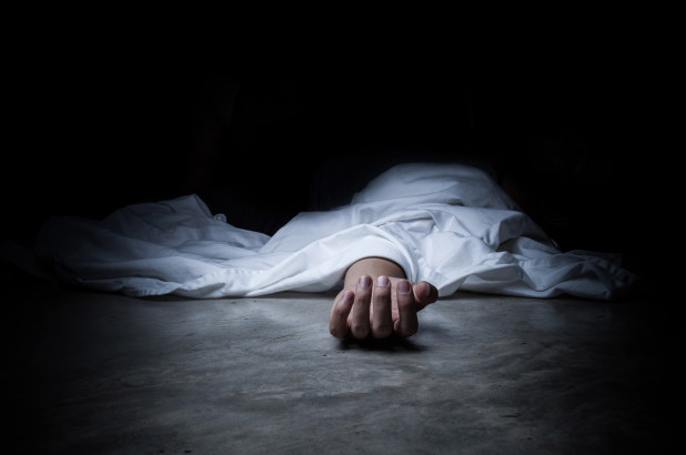 শ্যামনগরে উদ্ধার নারী মৃত দেহের পরিচয় মিলেছে: থানায় মামলা