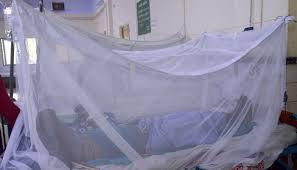 জেলায় আরও ১০ ডেঙ্গু রোগী: চিকিৎসাধীন ৩৫