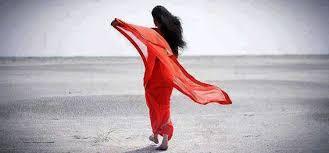 বনলতা সিনড্রম/ শাহীন রেজা