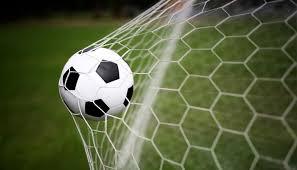 ৪৮তম জাতীয় ক্রীড়ার ফুটবলে কালিগঞ্জের নলতা মাধ্যমিক বিদ্যালয় উপজেলা চ্যাম্পিয়ন
