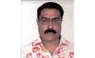 জেলা কৃষকদলের নবগঠিত কমিটির সদস্য সচিব আবুল হাসান হাদীর পদত্যাগ