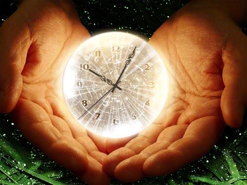 মূল্যবান সময়/ জোবায়রা খাতুন