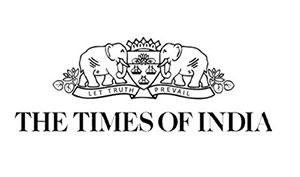 ভারত সরকারকে টাইমস অব ইন্ডিয়া: এনআরসি ভুলে যান