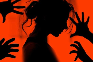 শ্যামনগরের নৈকাটী মাদ্রাসার শিক্ষক কর্তৃক ছাত্রী শ্লীলতাহানির অভিযোগ: ৪০ হাজার টাকায় মিমাংশা