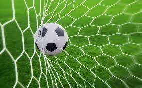 তালায় ১৬ দলীয় ফুটবল টূর্নামেন্টে সেন্ট মেরি ক্লাব জয়ী
