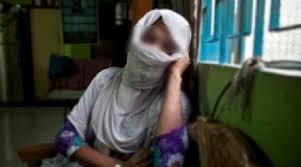 কালিগঞ্জ থেকে পাচার হওয়া নারী ঢাকার গাজীপুরে উদ্ধার: আটক এক