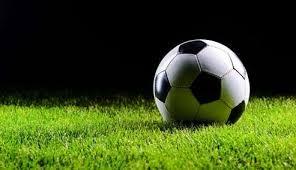 তালার সরুলিয়ায় বার্ষিক ফুটবল টুর্নামেন্টের উদ্বোধনী খেলায় তালার জয়লাভ