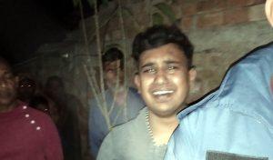 পৌর কাউন্সিলর জোৎন্সার ছেলে জাহিনের বিরুদ্ধে চুরির মামলা, আদালতে প্রেরণ: জামিন মঞ্জুর