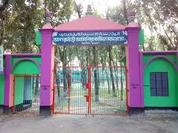 আগরদাঁড়ি কামিল মাদ্রাসার কর্মকর্তাদের বিরুদ্ধে পালটাপালটি ৩ মামলা: আদালতের শো'কজ